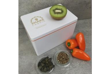 Superfood Box