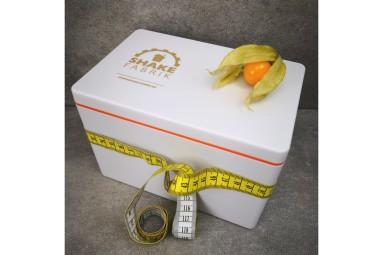 Figur Protein Box